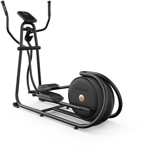 Horizon Fitness Citta ET5.0 Crosstrainer