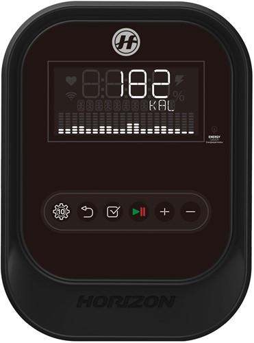 Horizon Fitness Citta ET5.0 Crosstrainer-2