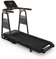 Horizon Fitness Citta TT5.0 Loopband met klaptafel