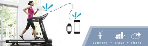 Viewfit Wifi Module-3