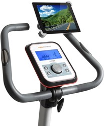 Flow Fitness Tablet Houder