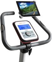 Flow Fitness Tablet Houder | Fitnessapparaat.nl
