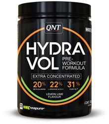 QNT - Hydravol 300 gram