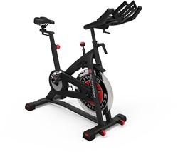 fitnessapparaat.nl-Schwinn 700IC (voorheen IC7) Indoor Cycle - Spinningfiets - Gratis trainingsschema-aanbieding