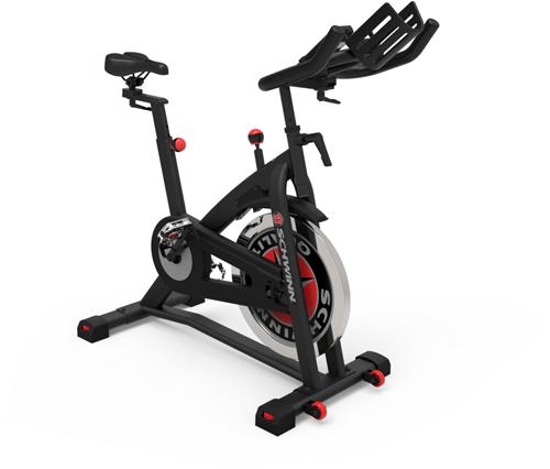 Schwinn IC7 Indoor Cycle - Spinningfiets