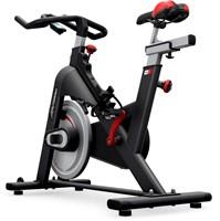 Life Fitness Tomahawk Indoor Bike IC2 - Gratis montage-2