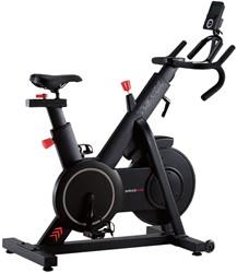 fitnessapparaat.nl-Toorx SRX Speed Mag Spinningbike - Spinningfiets - Gratis trainingsschema-aanbieding