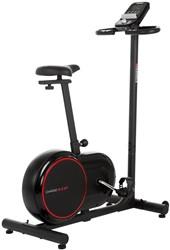 fitnessapparaat.nl-Hammer Cardio 5.0 Ergometer Hometrainer - Gratis trainingsschema-aanbieding