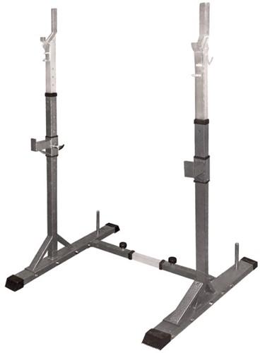 Toorx WBX-50 Squat Rek