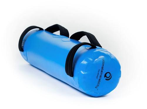 Ultimateinstability Aquabag - M - tot 25 kg - Verpakking beschadigd