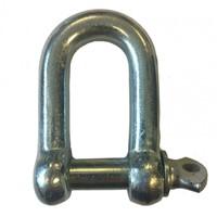Waterpro Punchbag Boksbal