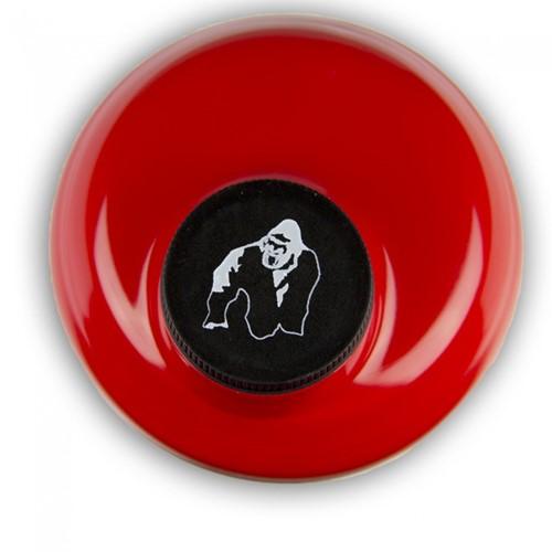 Gorilla Wear Shakebeker-2
