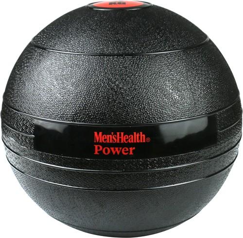 Men's Health Slam Ball - 15 kg