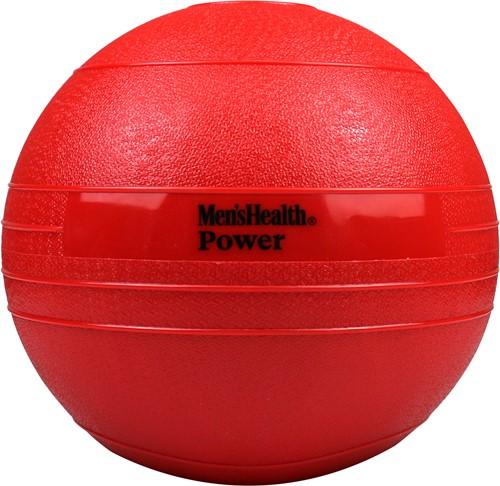 Men's Health Slam Ball - 10 kg