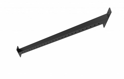 Lifemaxx Crossmaxx XL Incline Crossbar - 110 cm - voor Crossmaxx Rig