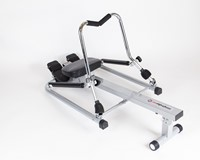 inmotion pro rower 4