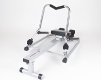 InMotion Pro Rower - Demo Model-2