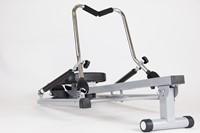 InMotion Pro Rower - Showroommodel-3