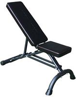 Iron Gym Trainingsbank / Fitnessbank