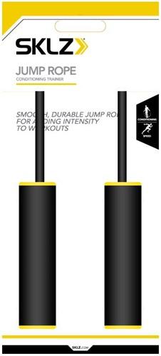 SKLZ Jump Rope Springtouw-2