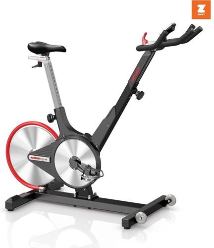 Keiser M3i Lite Indoor Cycle - Spinningfiets - Gratis montage