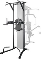Kettler Kinetic Homegym - Power Tower-1
