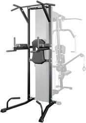 Kettler Kinetic Homegym - Power Tower