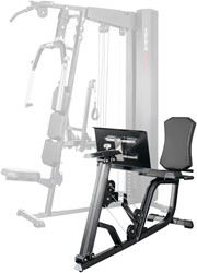 Kettler Kinetic Homegym - Leg Press