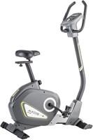Kettler Cycle P - LA Hometrainer - Gratis trainingsschema