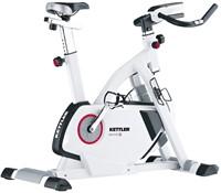 Kettler Racer 1 Speedbike - Gratis trainingsschema