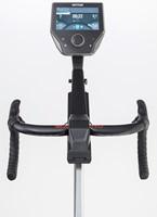 Kettler Racer S Spinningfiets - Inclusief Kettler world Tours 2.0  - Zwift compatible-3