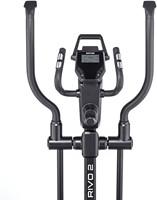 Kettler Rivo 2 Crosstrainer - Gratis trainingsschema-2