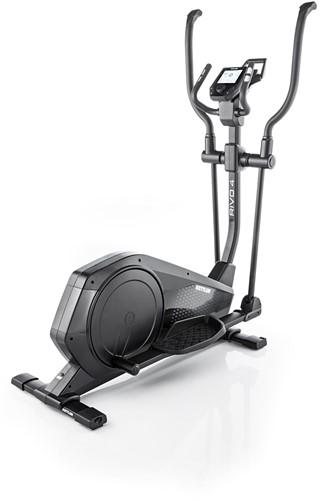 Kettler Rivo 4 Crosstrainer - Gratis trainingsschema