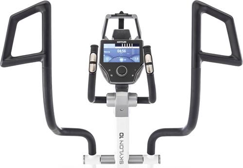 Kettler Skylon 10 Crosstrainer - Gratis trainingsschema - Gratis montage-2