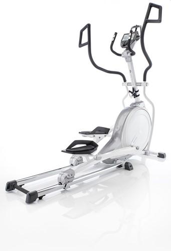 Kettler Skylon 10 Crosstrainer - Gratis trainingsschema - Gratis trainingsschema
