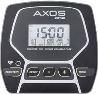 Kettler Cycle M hometrainer - Gratis trainingsschema-2