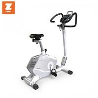 Kettler ERGO C12 Ergometer Hometrainer - Zwift Compatible - Wit
