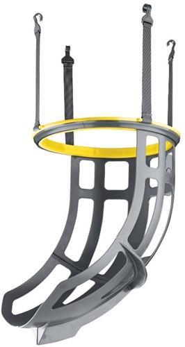 SKLZ Kick Out Basketbal Retoursysteem