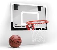 SKLZ Pro Mini Hoop Basket-2