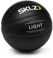 SKLZ Lightweight Control Basketbal-1