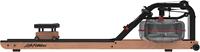 Life Fitness Row HX Roeitrainer - Gratis montage-2
