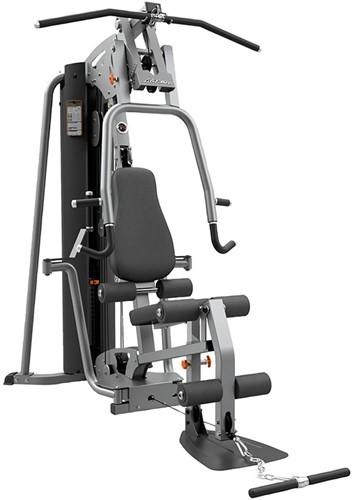 Life Fitness G4 Homegym - Gebruikt
