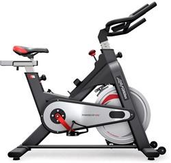 fitnessapparaat.nl-Life Fitness Tomahawk Indoor Bike IC1 - Gratis trainingsschema-aanbieding