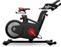 Life Fitness Tomahawk Indoor Bike IC4 - Gratis montage