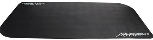 Life Fitness Premium Onderlegmat 200 x 90 cm-2