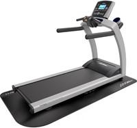 Life Fitness Premium Onderlegmat - Large 250 x 120 cm-3