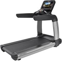 Life Fitness Platinum Discover SE3 Loopband - Gratis montage