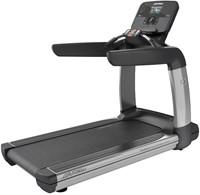 Life Fitness Platinum Explore Loopband - Gratis montage