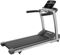 Life Fitness T3 Track Connect Loopband - Gratis montage-1