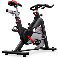 fitnessapparaat.nl-Life Fitness Tomahawk Indoor Bike IC2 - Gratis trainingsschema-aanbieding